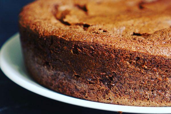 chocolat recette sans gluten